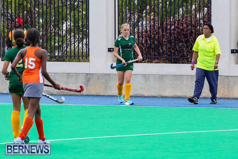 Hockey-Bermuda-March-19-2017-10