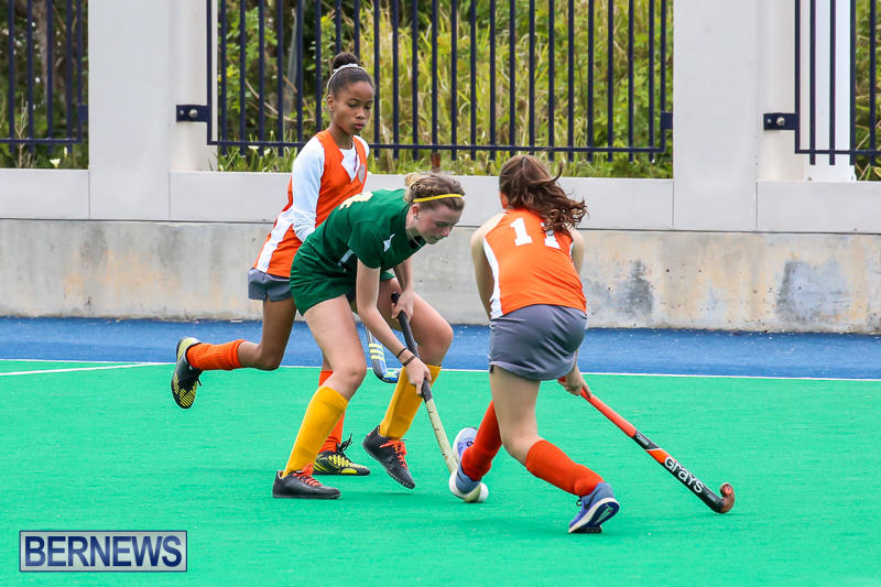Hockey-Bermuda-March-19-2017-11