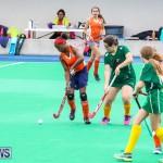 Hockey Bermuda, March 19 2017-12