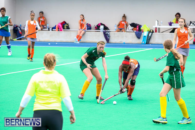 Hockey-Bermuda-March-19-2017-14