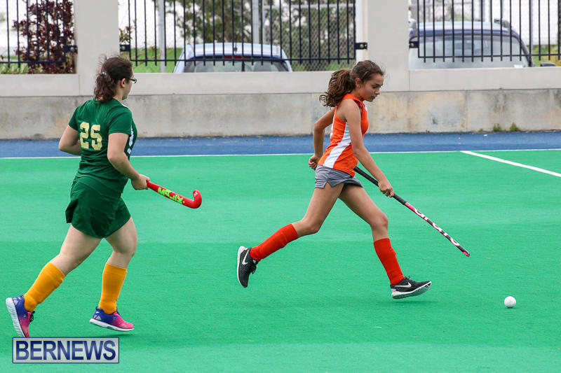Hockey-Bermuda-March-19-2017-15