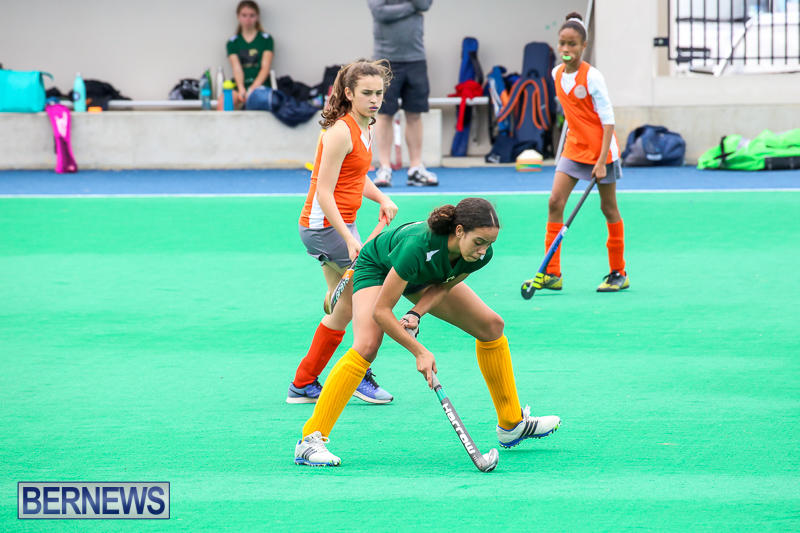 Hockey-Bermuda-March-19-2017-16