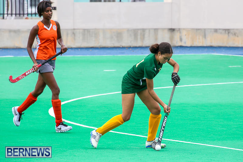 Hockey-Bermuda-March-19-2017-20