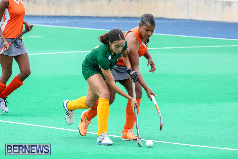 Hockey-Bermuda-March-19-2017-22