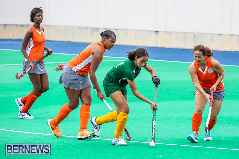 Hockey-Bermuda-March-19-2017-23