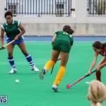 Hockey Bermuda, March 19 2017-26