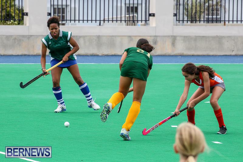Hockey-Bermuda-March-19-2017-26