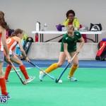 Hockey Bermuda, March 19 2017-29