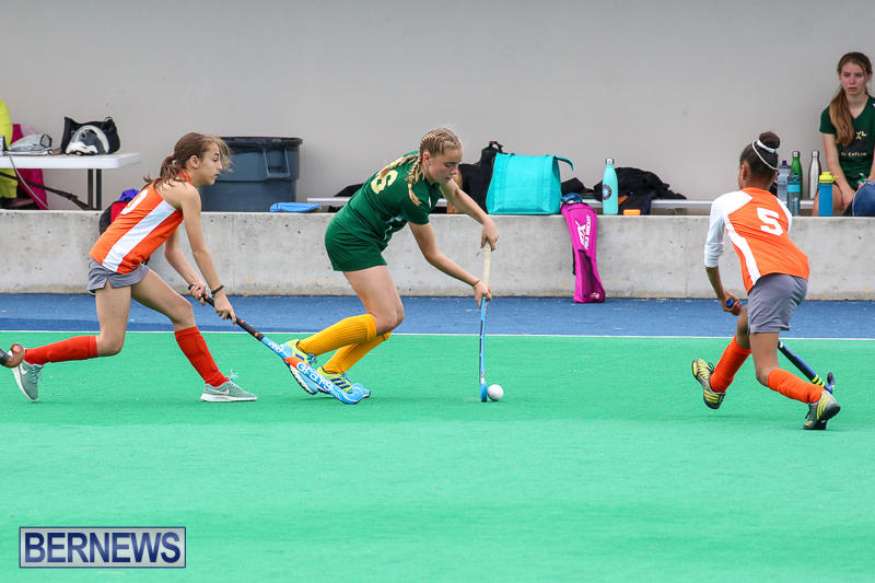 Hockey-Bermuda-March-19-2017-30