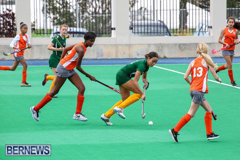Hockey-Bermuda-March-19-2017-32