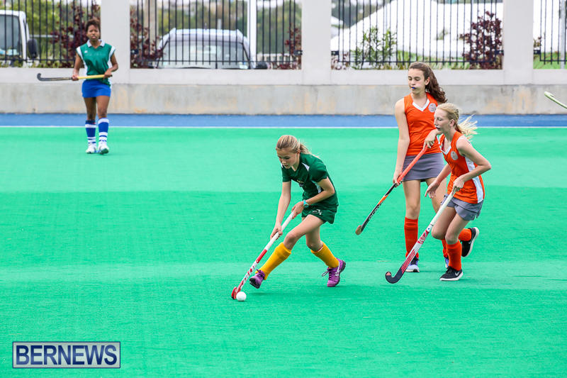 Hockey-Bermuda-March-19-2017-34