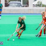 Hockey Bermuda, March 19 2017-35