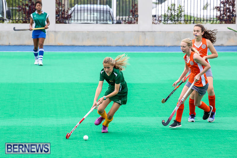 Hockey-Bermuda-March-19-2017-35