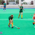 Hockey Bermuda, March 19 2017-36