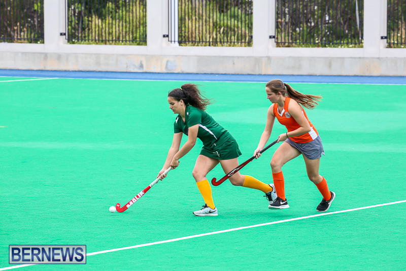 Hockey-Bermuda-March-19-2017-37