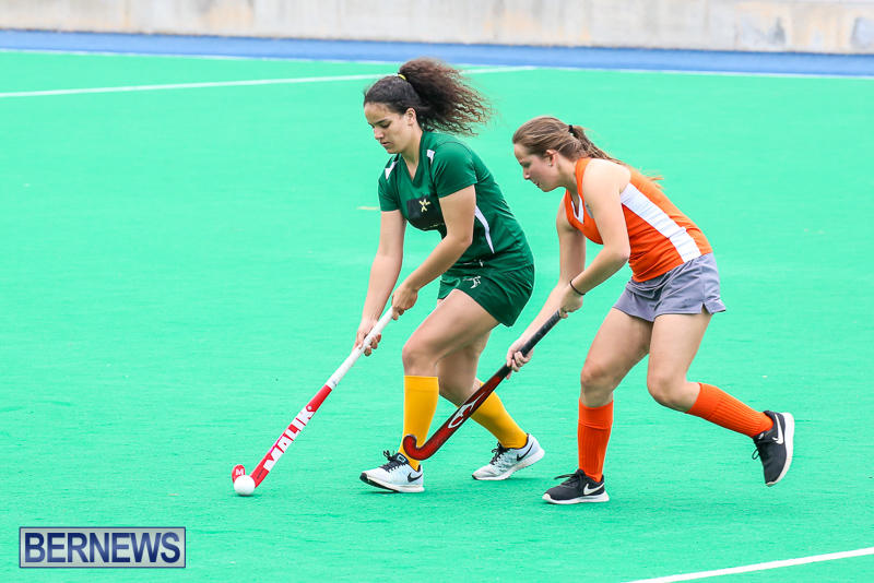 Hockey-Bermuda-March-19-2017-38