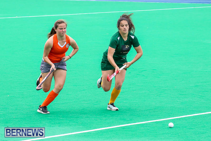 Hockey-Bermuda-March-19-2017-39