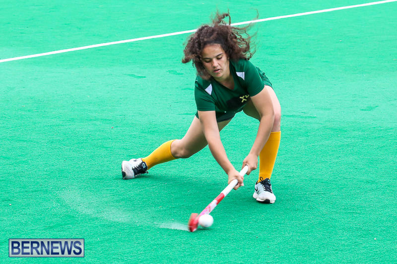 Hockey-Bermuda-March-19-2017-40