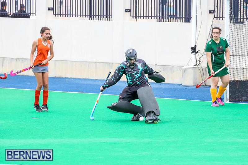 Hockey-Bermuda-March-19-2017-41