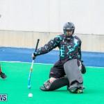 Hockey Bermuda, March 19 2017-42