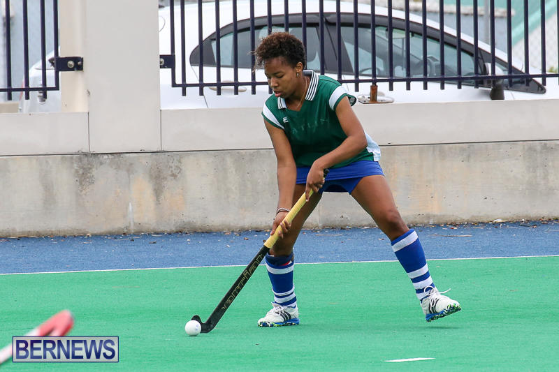Hockey-Bermuda-March-19-2017-45