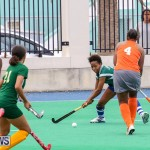 Hockey Bermuda, March 19 2017-46
