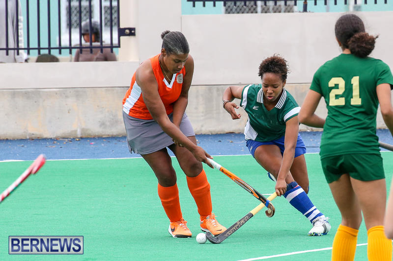 Hockey-Bermuda-March-19-2017-47