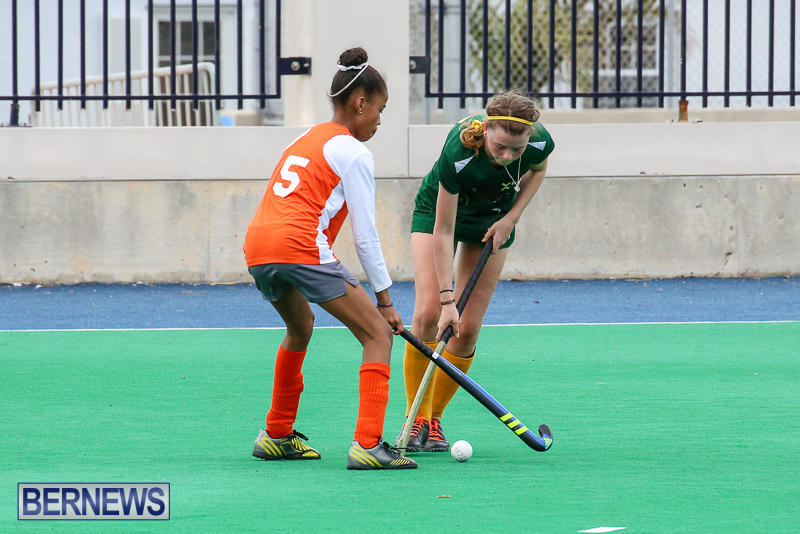 Hockey-Bermuda-March-19-2017-48