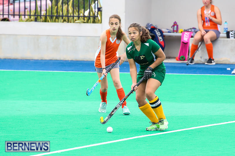 Hockey-Bermuda-March-19-2017-50