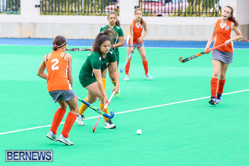 Hockey-Bermuda-March-19-2017-51