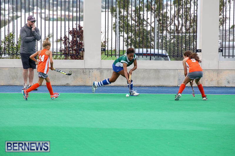 Hockey-Bermuda-March-19-2017-54