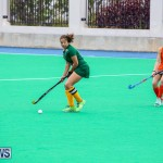 Hockey Bermuda, March 19 2017-56