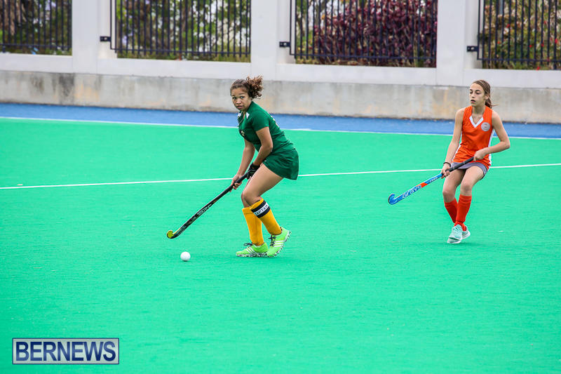 Hockey-Bermuda-March-19-2017-56