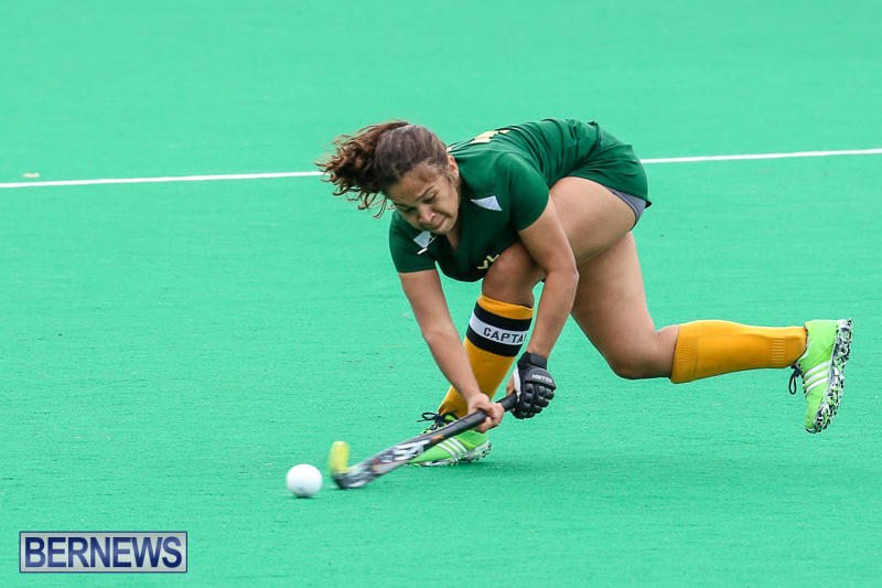Hockey-Bermuda-March-19-2017-57