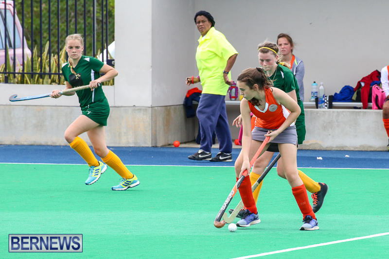 Hockey-Bermuda-March-19-2017-58