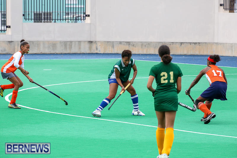 Hockey-Bermuda-March-19-2017-9