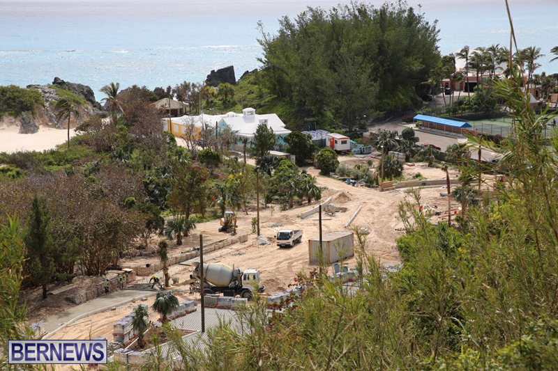 Horseshoe-Bay-Beach-work-Bermuda-march-16-2017-1