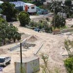 Horseshoe Bay Beach work Bermuda march 16 2017 (10)