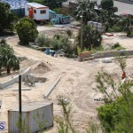 Horseshoe Bay Beach work Bermuda march 16 2017 (14)