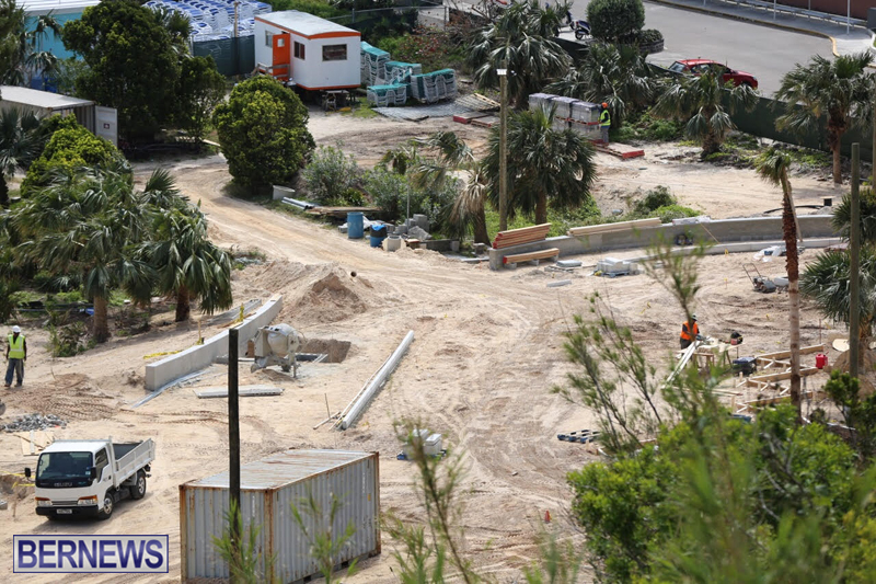 Horseshoe-Bay-Beach-work-Bermuda-march-16-2017-14