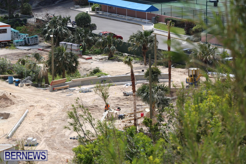 Horseshoe-Bay-Beach-work-Bermuda-march-16-2017-15