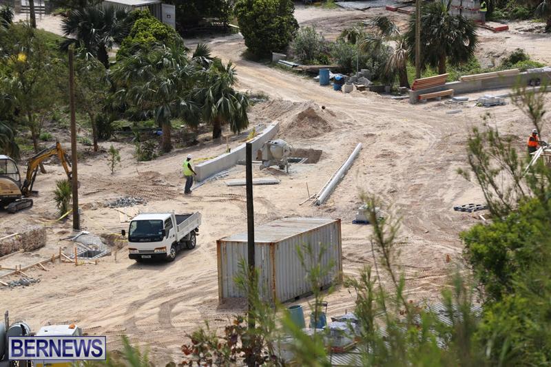 Horseshoe-Bay-Beach-work-Bermuda-march-16-2017-16