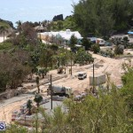 Horseshoe Bay Beach work Bermuda march 16 2017 (3)