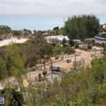 Horseshoe Bay Beach work Bermuda march 16 2017 (4)