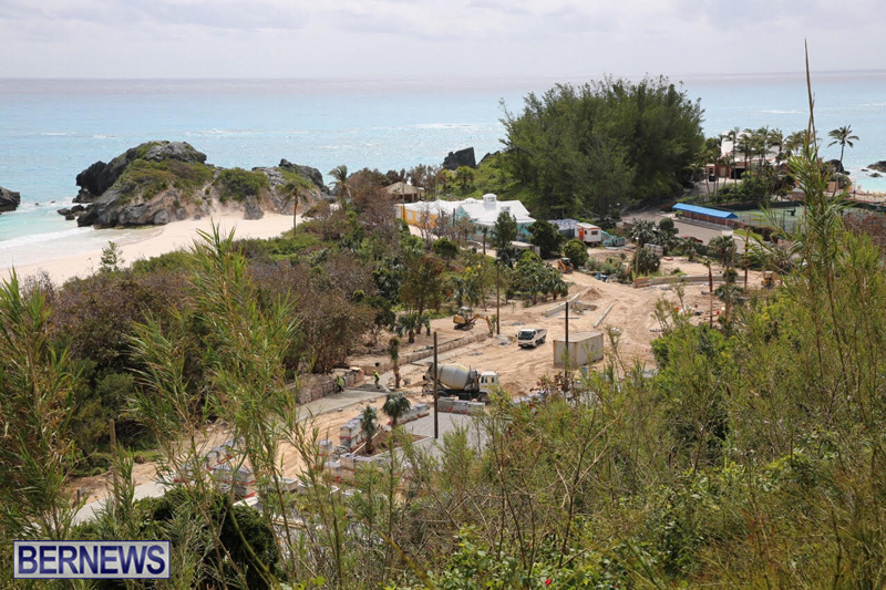 Horseshoe-Bay-Beach-work-Bermuda-march-16-2017-4
