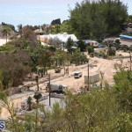 Horseshoe Bay Beach work Bermuda march 16 2017 (5)