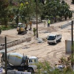 Horseshoe Bay Beach work Bermuda march 16 2017 (8)