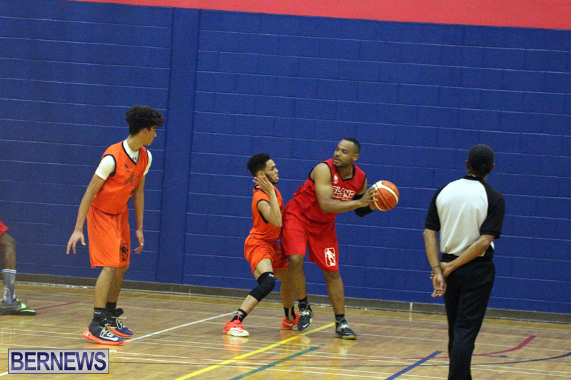 Island-Basketball-League-Bermuda-March-6-2017-11