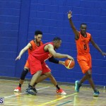 Island Basketball League Bermuda March 6 2017 (13)