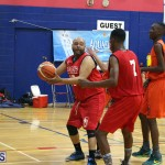 Island Basketball League Bermuda March 6 2017 (15)